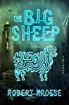 The Big Sheep (The Big Sheep, #1)