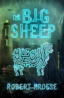 The Big Sheep