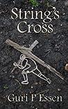 String's Cross