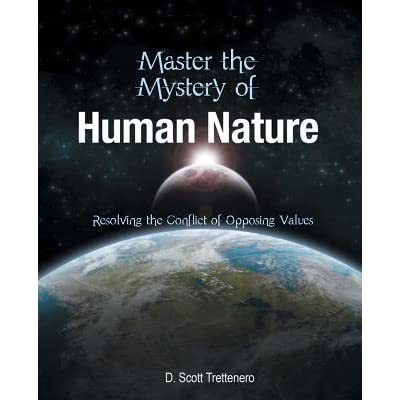 humans versus nature in literature Conflict in fiction is a crucial ingredient of tension and suspense  human vs  nature conflicts are especially common in dystopian novels that imagine how.