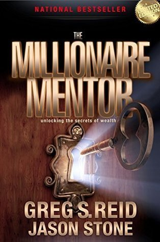 The Millionaire Mentor, Limited Edition