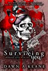 Surviving You (Shameless, #2)