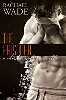 The Prisoner (The Replacement, 1.5)