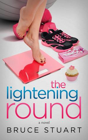 The Lightening Round