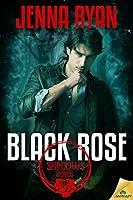 Black Rose (Shadows)
