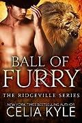 Ball Of Furry
