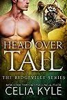 Head Over Tail (Ridgeville, #4)
