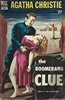 The Boomerang Clue