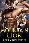 Mountain Lion (Bear Haven #4)