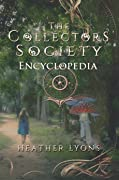 The Collectors' Society Encyclopedia