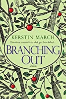 Branching Out (A Meyers Orchard Novel)