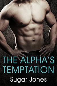 The Alpha's Temptation