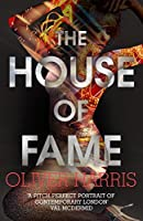 The House of Fame (Nick Belsey #3)