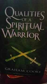 the true qualities of a warrior What do warriors, monks, and entrepreneurs have in common  true entrepreneurial success comes from embracing the qualities of both warrior and monk as we learn to see life as a never-ending .