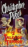 Christopher Pike's Tales of Terror: Volume 2