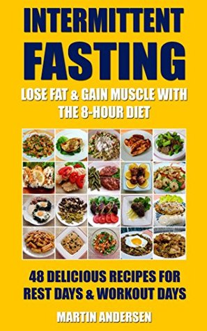 what kind of diet to lose fat and gain muscle