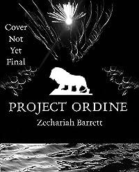 Project Ordine