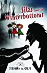 Silas and the Winterbottoms