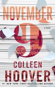 November 9