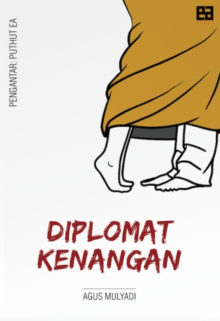 Diplomat Kenangan
