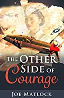 The Other Side Of Courage