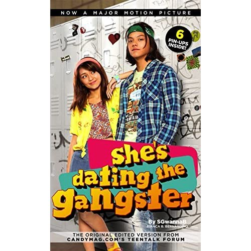 Shes dating the gangster by bianca bernardino pdf download