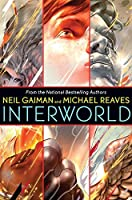 InterWorld