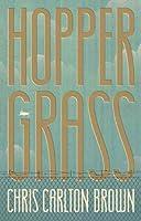 Hoppergrass