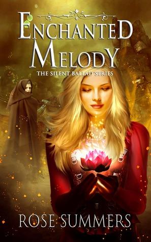 Enchanted Melody