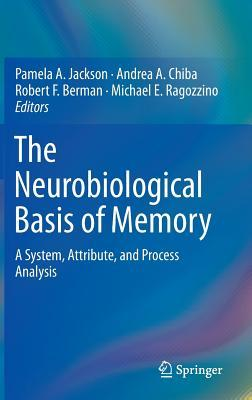 The Neurobiological Basis of Memory A System, Attribute, and Process Analysis