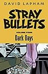 Stray Bullets, Volume 4: Dark Days