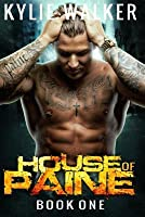 House of Paine: Book One