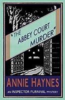 The Abbey Court Murder