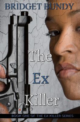 The Ex Killer
