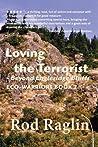Loving the Terrorist: Beyond Eagleridge Bluffs