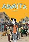 Advaita by Ivan Sende