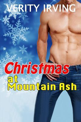 Christmas at Mountain Ash Verity Irving