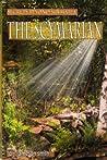 The Scymarian (Secrets Beyond Scymaria Series)