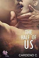 The Half of Us (Family, #4)