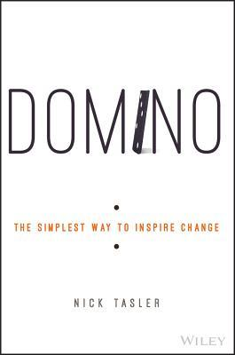 Domino-the-simplest-way-to-inspire-change