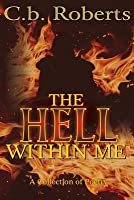The Hell Within Me