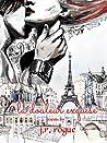 La Douleur Exquise by J.R. Rogue