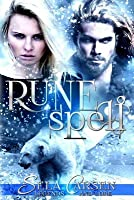 Runespell: Legends and Lore