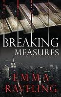 Breaking Measures