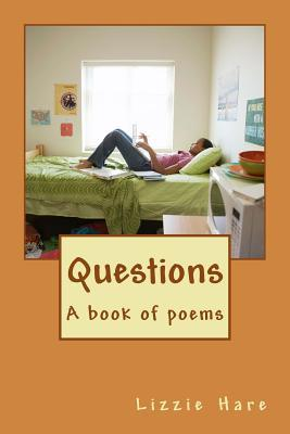 Questions: A Book of Poems