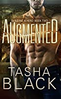 Augmented: Building a Hero (Book 2)