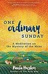 One Ordinary Sunday