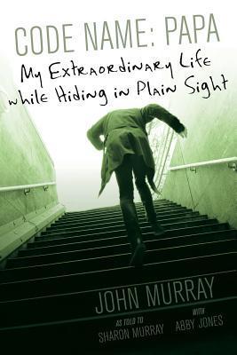 Code Name by John           Murray