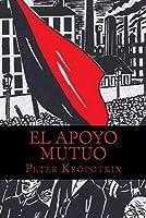 El Apoyo Mutuo