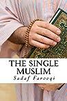 The Single Muslim